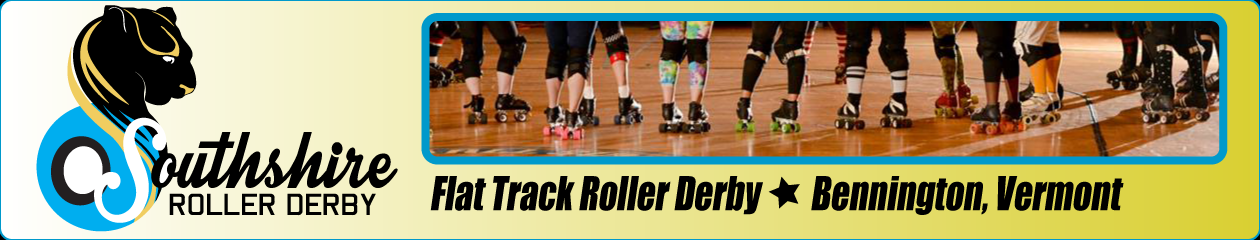 Southshire Roller Derby